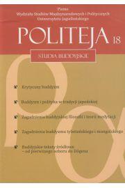 Politeja 18 4/2011