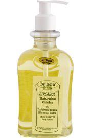 Circarol 500 ml