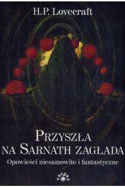 Przyszła na Sarnath zagłada