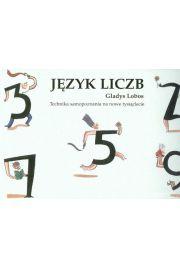 Język liczb