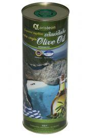 Oliwa z oliwek z pierwszego tłoczenia Extra Virgin 1000ml