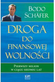 Droga do finansowej wolno�ci