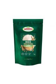 Mąka orkiszowa typ 700 1kg Targroch