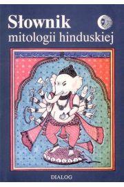 Słownik mitologii hinduskiej