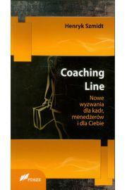 Coaching Line