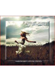 Gentle sound CD - Mateusz Jarosz
