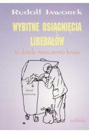 Trzema drogami nadziei Opowieść o wędrówkach Karola Wojtyły