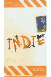 Indie Uciśnione narody