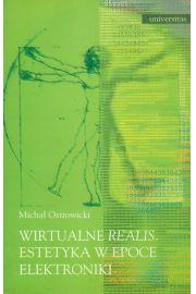 Wirtualne realis