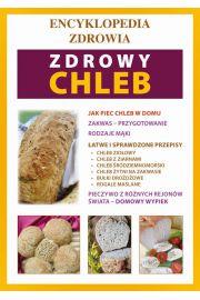 Zdrowy chleb
