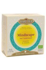 Herbata Hari Tea Otwarty Umysł 20g