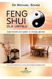 Feng Shui dla umysłu