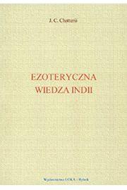 Ezoteryczna Wiedza Indii