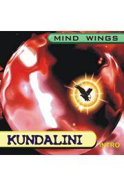 KUNDALINI - Mind Wings - muzyka synchro