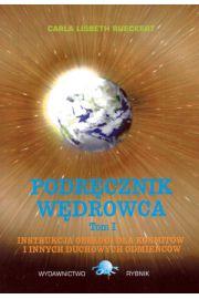 Podr.wędrowca t.I Instrukcja obsługi dla kosmitów i innych../