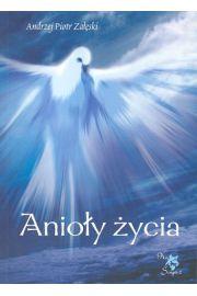 Anio�y �ycia
