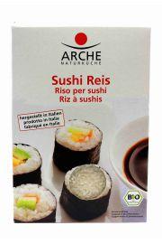 Ryż Do Sushi Bio 500 G - Arche