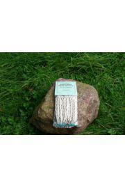 Himalayan rope – Juniper (Jałowiec)
