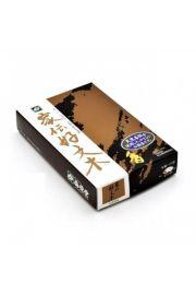 Kaden Kobunboku - pudełko 40 gram