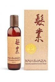 Kamiwaza - Naturalny Stymulator Wzrostu Włosów