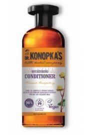 Balsam odżywczy do włosów Dr.Konopka