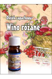 Olejek zapachowy - WINO RӯANE