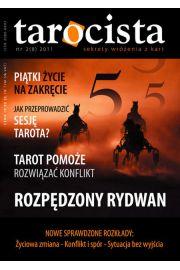 Tarocista nr 2(8)/2011
