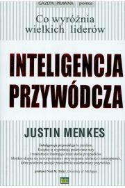Inteligencja przyw�dcza