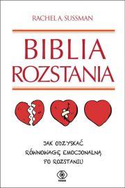 Biblia rozstania
