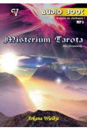 Misterium Tarota