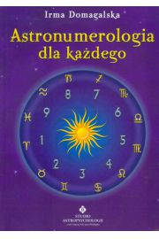 Astronumerologia dla ka�dego