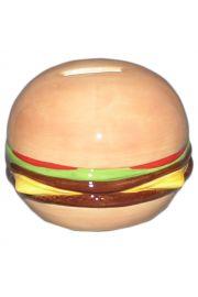 Skarbonka - Fast Food Hamburger
