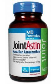 JointAstin™ (120 kapsułek) - suplement diety