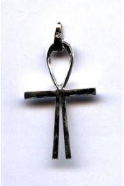 Krzyż Atlantów
