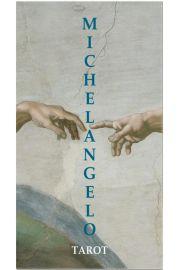Tarot Michała Anioła - Michelangelo Tarot