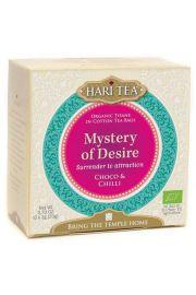 Herbata Hari Tea Sekret Po��dania 20g