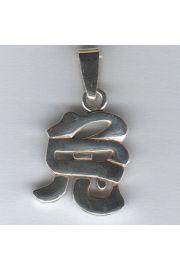 Chińskie Znaki Zodiaku - Królik
