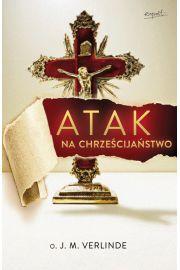 Atak na chrze�cija�stwo