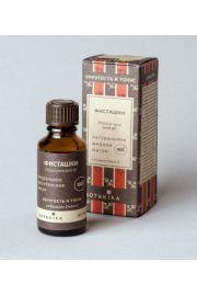 100% Naturalny kosmetyczny olejek Pistacjowy (Pistacja) BT BOTANIKA