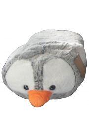 Maxi Kapcie - Pingwin