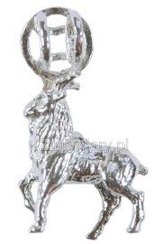 Koza chiński znak zodiaku
