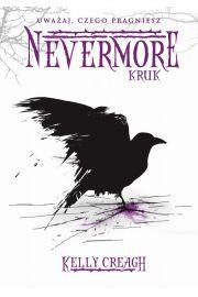 Nevermore 1 Kruk