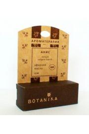 100% Naturalny olejek eteryczny Any�owy (Any�) BT BOTANIKA
