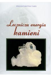 Lecznicza energia kamieni