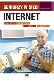 Internet - znajomości, rozrywka, hobby, praca