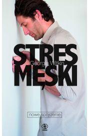 Stres męski