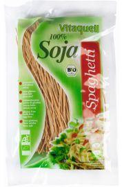 BIO makaron sojowy spaghetti 200 g