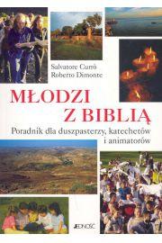 Młodzi z Biblią