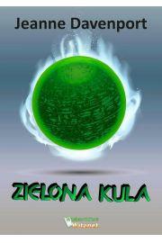 Zielona Kula