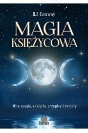 Magia księżycowa